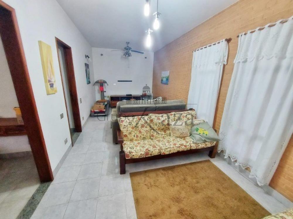 alt='Comprar Casa / Sobrado em São José dos Campos R$ 1.400.000,00 - Foto 3' title='Comprar Casa / Sobrado em São José dos Campos R$ 1.400.000,00 - Foto 3'