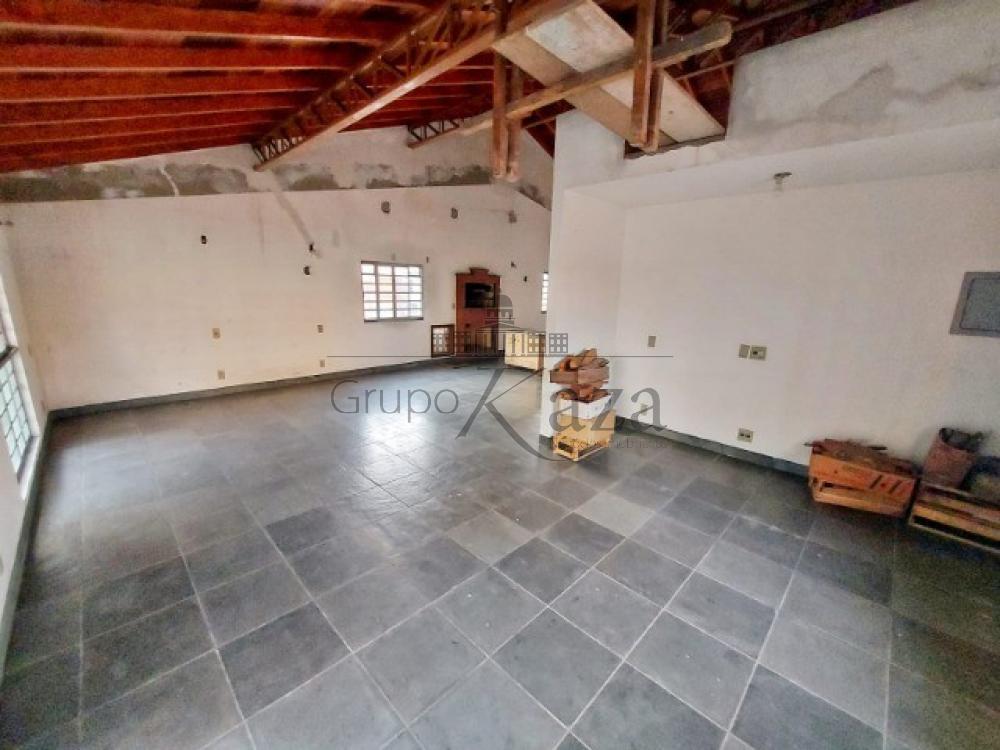 alt='Comprar Casa / Sobrado em São José dos Campos R$ 1.400.000,00 - Foto 12' title='Comprar Casa / Sobrado em São José dos Campos R$ 1.400.000,00 - Foto 12'