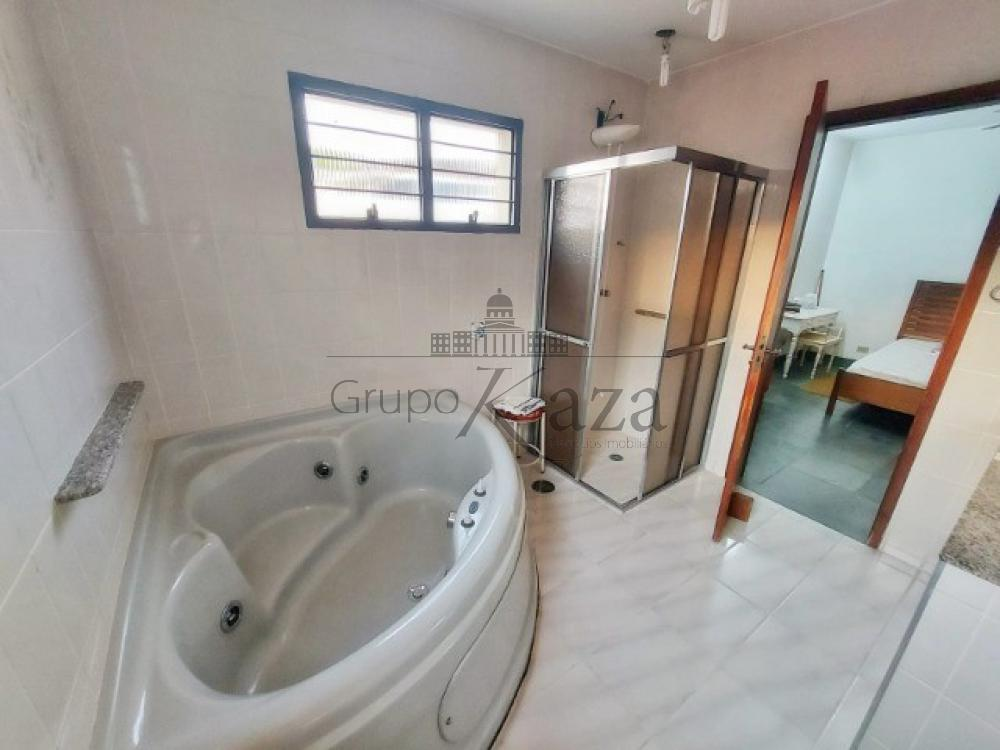 alt='Comprar Casa / Sobrado em São José dos Campos R$ 1.400.000,00 - Foto 8' title='Comprar Casa / Sobrado em São José dos Campos R$ 1.400.000,00 - Foto 8'