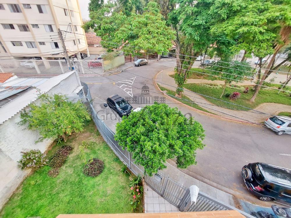 alt='Comprar Casa / Sobrado em São José dos Campos R$ 1.400.000,00 - Foto 1' title='Comprar Casa / Sobrado em São José dos Campos R$ 1.400.000,00 - Foto 1'