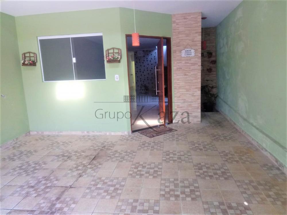 alt='Comprar Casa / Sobrado em São José dos Campos R$ 430.000,00 - Foto 11' title='Comprar Casa / Sobrado em São José dos Campos R$ 430.000,00 - Foto 11'