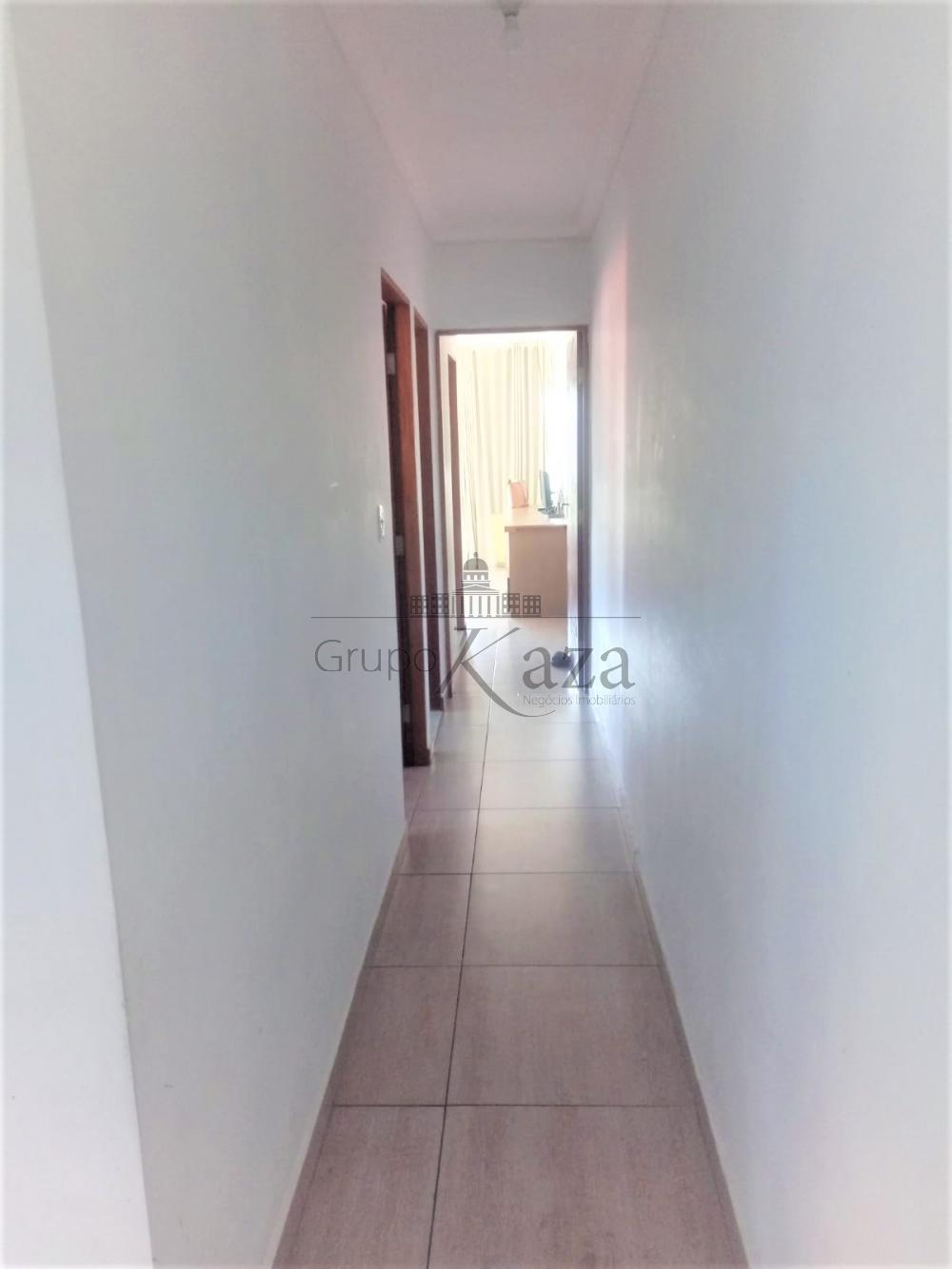 alt='Comprar Casa / Sobrado em São José dos Campos R$ 430.000,00 - Foto 2' title='Comprar Casa / Sobrado em São José dos Campos R$ 430.000,00 - Foto 2'