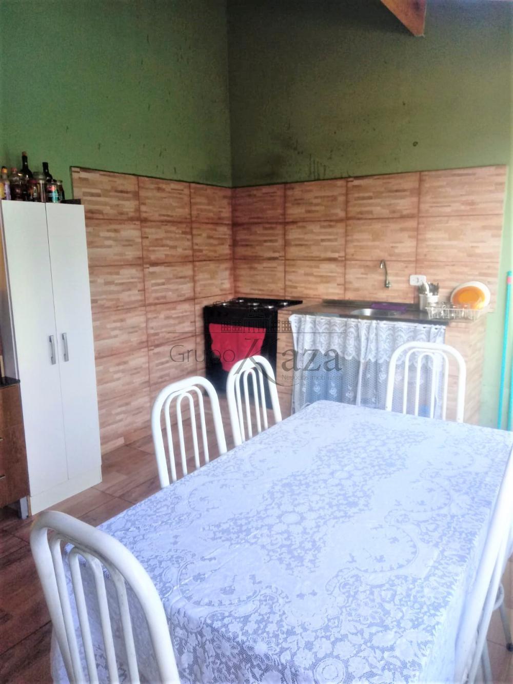 alt='Comprar Casa / Sobrado em São José dos Campos R$ 430.000,00 - Foto 8' title='Comprar Casa / Sobrado em São José dos Campos R$ 430.000,00 - Foto 8'