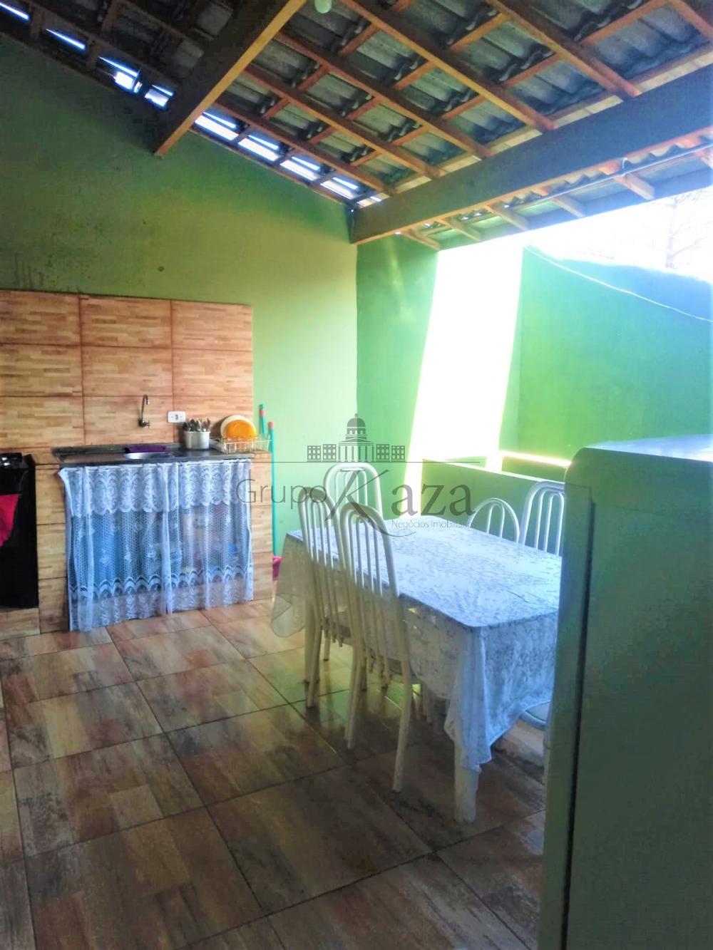 alt='Comprar Casa / Sobrado em São José dos Campos R$ 430.000,00 - Foto 9' title='Comprar Casa / Sobrado em São José dos Campos R$ 430.000,00 - Foto 9'