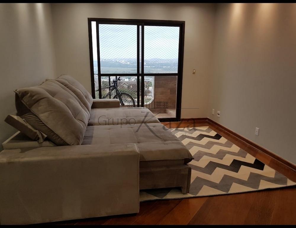 alt='Comprar Apartamento / Padrão em São José dos Campos R$ 650.000,00 - Foto 1' title='Comprar Apartamento / Padrão em São José dos Campos R$ 650.000,00 - Foto 1'