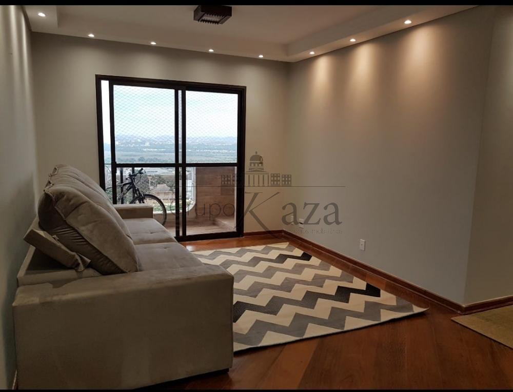alt='Comprar Apartamento / Padrão em São José dos Campos R$ 650.000,00 - Foto 2' title='Comprar Apartamento / Padrão em São José dos Campos R$ 650.000,00 - Foto 2'