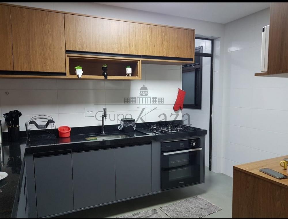 alt='Comprar Apartamento / Padrão em São José dos Campos R$ 650.000,00 - Foto 3' title='Comprar Apartamento / Padrão em São José dos Campos R$ 650.000,00 - Foto 3'