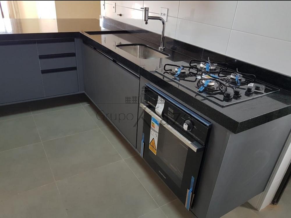 alt='Comprar Apartamento / Padrão em São José dos Campos R$ 650.000,00 - Foto 4' title='Comprar Apartamento / Padrão em São José dos Campos R$ 650.000,00 - Foto 4'