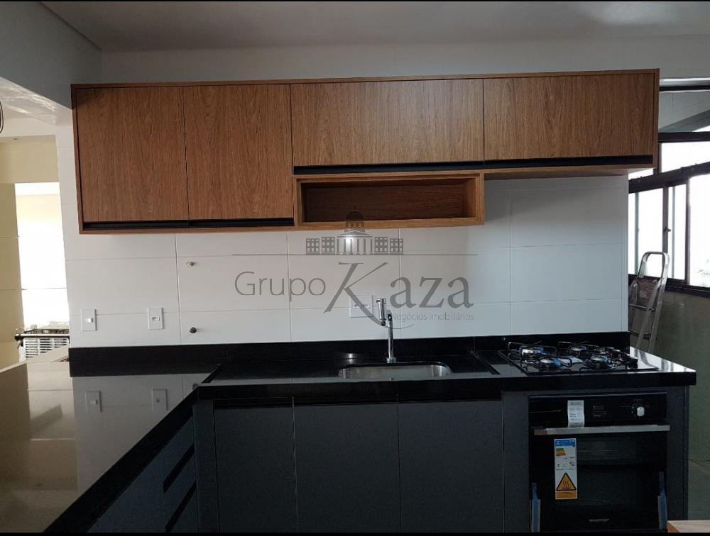 alt='Comprar Apartamento / Padrão em São José dos Campos R$ 650.000,00 - Foto 7' title='Comprar Apartamento / Padrão em São José dos Campos R$ 650.000,00 - Foto 7'