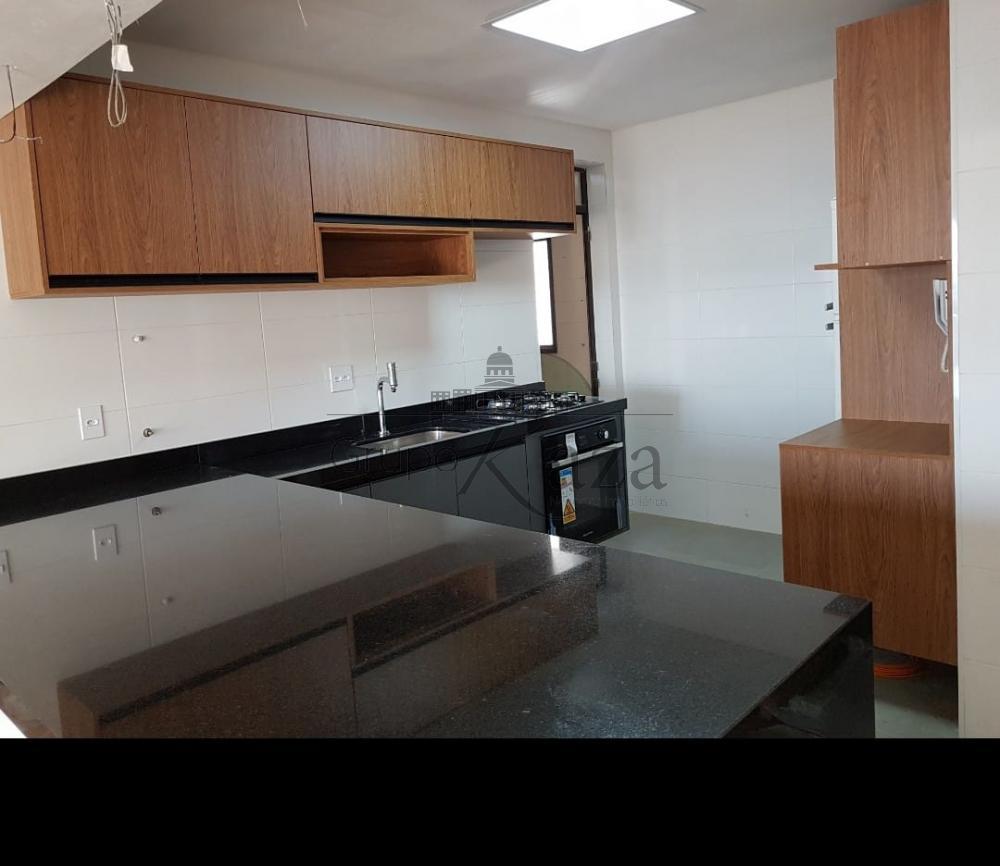 alt='Comprar Apartamento / Padrão em São José dos Campos R$ 650.000,00 - Foto 8' title='Comprar Apartamento / Padrão em São José dos Campos R$ 650.000,00 - Foto 8'