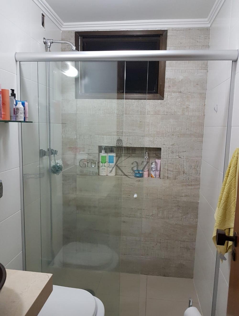 alt='Comprar Apartamento / Padrão em São José dos Campos R$ 650.000,00 - Foto 11' title='Comprar Apartamento / Padrão em São José dos Campos R$ 650.000,00 - Foto 11'