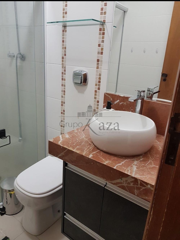 alt='Comprar Apartamento / Padrão em São José dos Campos R$ 650.000,00 - Foto 12' title='Comprar Apartamento / Padrão em São José dos Campos R$ 650.000,00 - Foto 12'