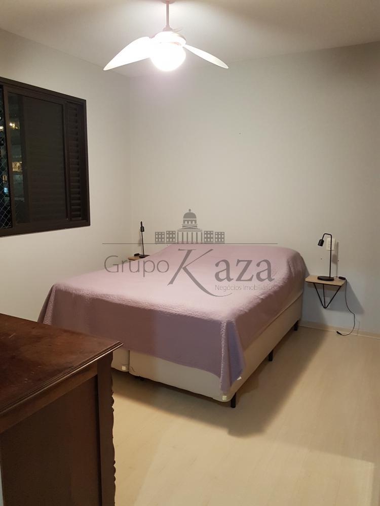 alt='Comprar Apartamento / Padrão em São José dos Campos R$ 650.000,00 - Foto 13' title='Comprar Apartamento / Padrão em São José dos Campos R$ 650.000,00 - Foto 13'