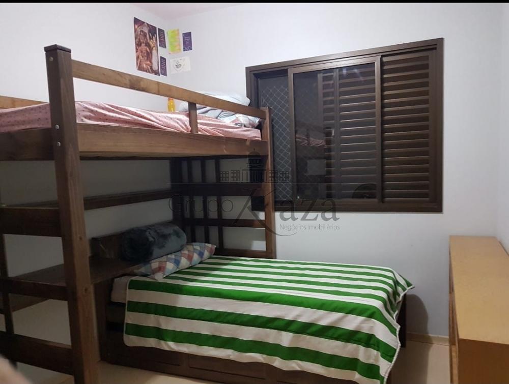 alt='Comprar Apartamento / Padrão em São José dos Campos R$ 650.000,00 - Foto 16' title='Comprar Apartamento / Padrão em São José dos Campos R$ 650.000,00 - Foto 16'