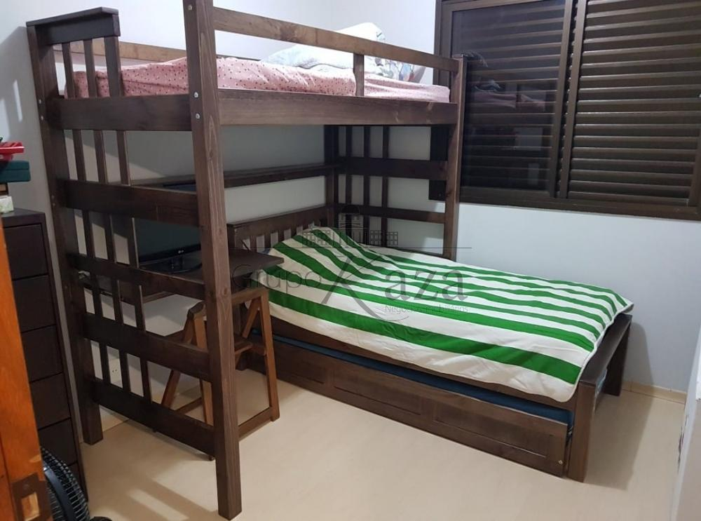 alt='Comprar Apartamento / Padrão em São José dos Campos R$ 650.000,00 - Foto 17' title='Comprar Apartamento / Padrão em São José dos Campos R$ 650.000,00 - Foto 17'