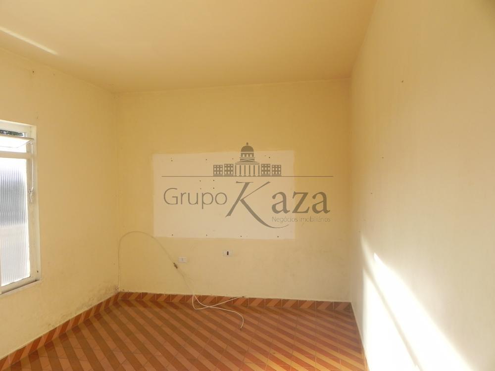 alt='Alugar Casa / Sobrado em São José dos Campos R$ 1.300,00 - Foto 3' title='Alugar Casa / Sobrado em São José dos Campos R$ 1.300,00 - Foto 3'