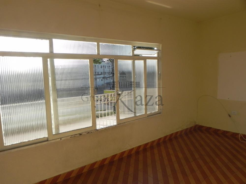 alt='Alugar Casa / Sobrado em São José dos Campos R$ 1.300,00 - Foto 2' title='Alugar Casa / Sobrado em São José dos Campos R$ 1.300,00 - Foto 2'