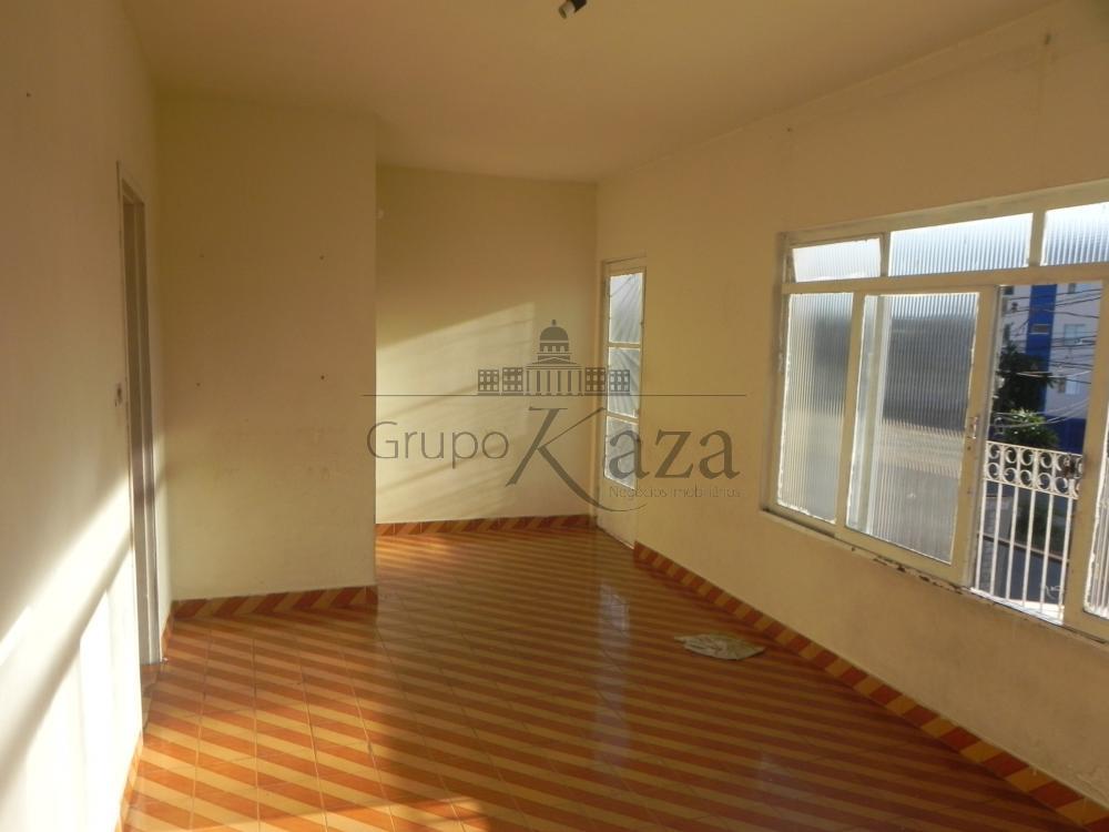 alt='Alugar Casa / Sobrado em São José dos Campos R$ 1.300,00 - Foto 1' title='Alugar Casa / Sobrado em São José dos Campos R$ 1.300,00 - Foto 1'