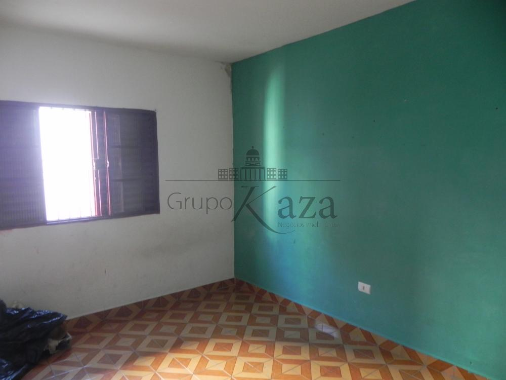 alt='Alugar Casa / Sobrado em São José dos Campos R$ 1.300,00 - Foto 9' title='Alugar Casa / Sobrado em São José dos Campos R$ 1.300,00 - Foto 9'