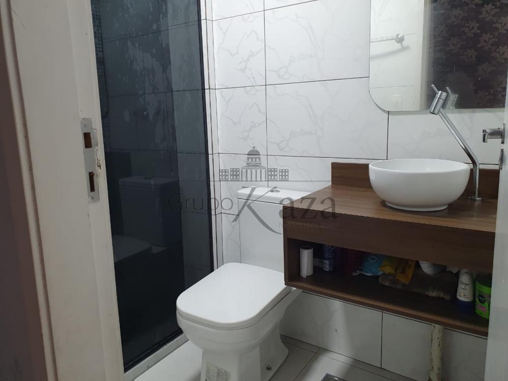 alt='Alugar Apartamento / Padrão em São José dos Campos R$ 2.500,00 - Foto 6' title='Alugar Apartamento / Padrão em São José dos Campos R$ 2.500,00 - Foto 6'