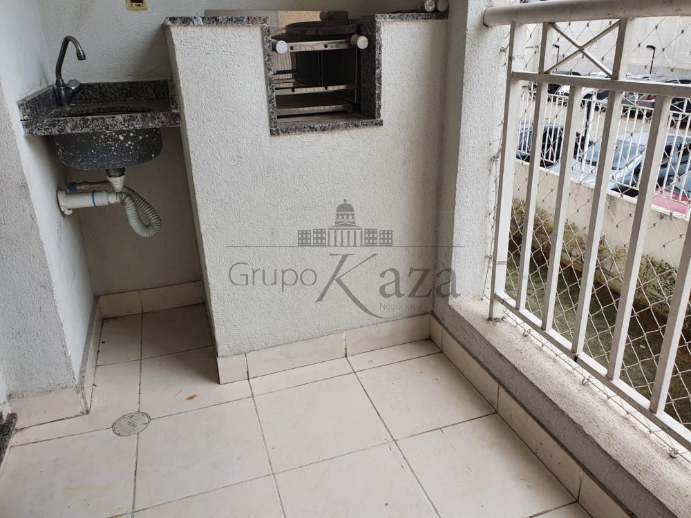 alt='Alugar Apartamento / Padrão em São José dos Campos R$ 2.500,00 - Foto 10' title='Alugar Apartamento / Padrão em São José dos Campos R$ 2.500,00 - Foto 10'