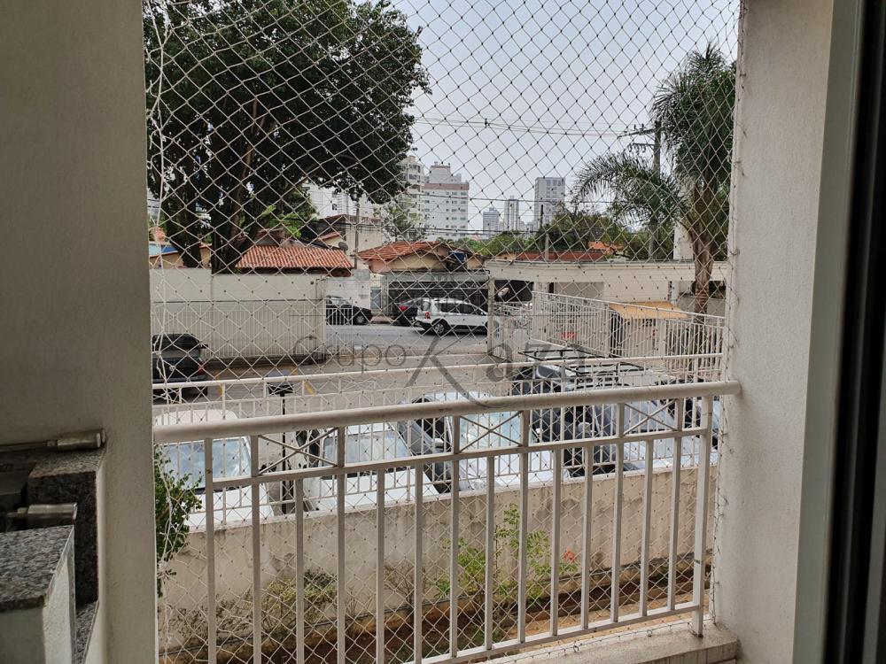 alt='Alugar Apartamento / Padrão em São José dos Campos R$ 2.500,00 - Foto 11' title='Alugar Apartamento / Padrão em São José dos Campos R$ 2.500,00 - Foto 11'