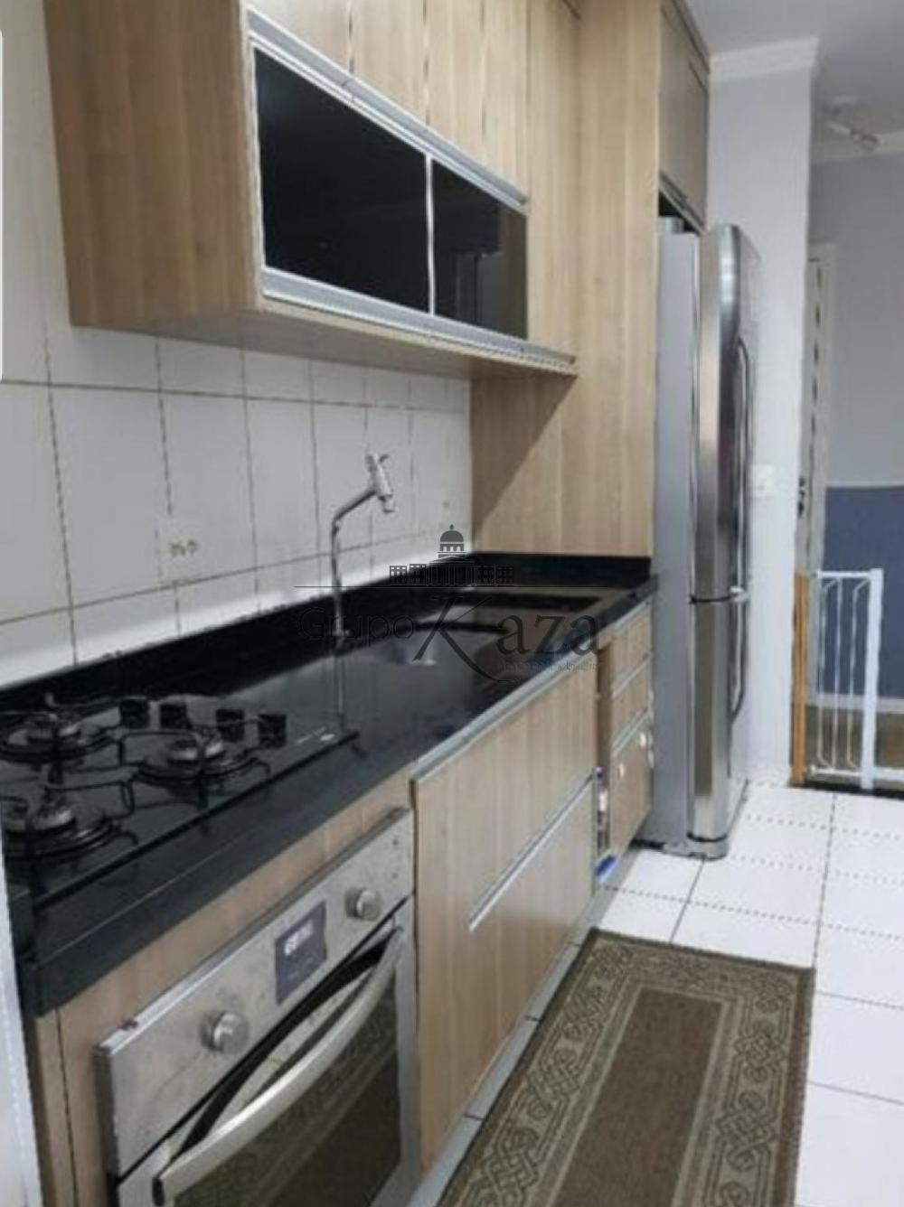 alt='Alugar Apartamento / Padrão em São José dos Campos R$ 2.500,00 - Foto 8' title='Alugar Apartamento / Padrão em São José dos Campos R$ 2.500,00 - Foto 8'