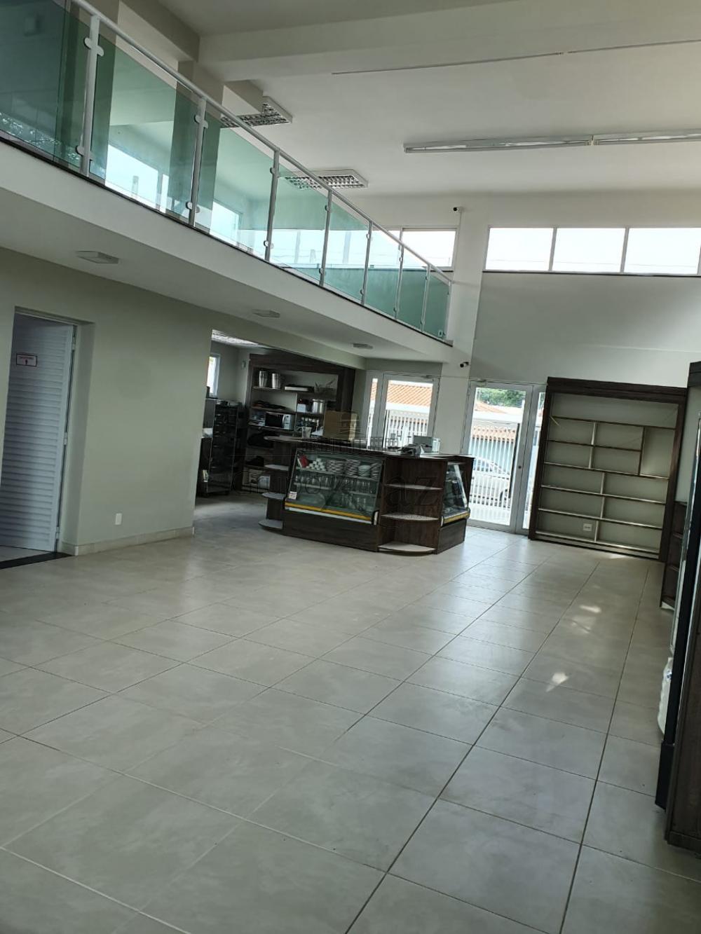 alt='Alugar Comercial / Prédio em São José dos Campos R$ 9.000,00 - Foto 1' title='Alugar Comercial / Prédio em São José dos Campos R$ 9.000,00 - Foto 1'