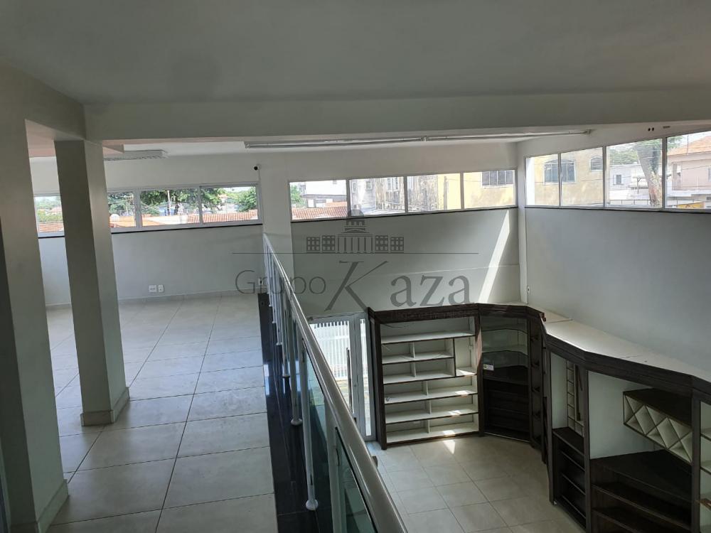 alt='Alugar Comercial / Prédio em São José dos Campos R$ 9.000,00 - Foto 4' title='Alugar Comercial / Prédio em São José dos Campos R$ 9.000,00 - Foto 4'