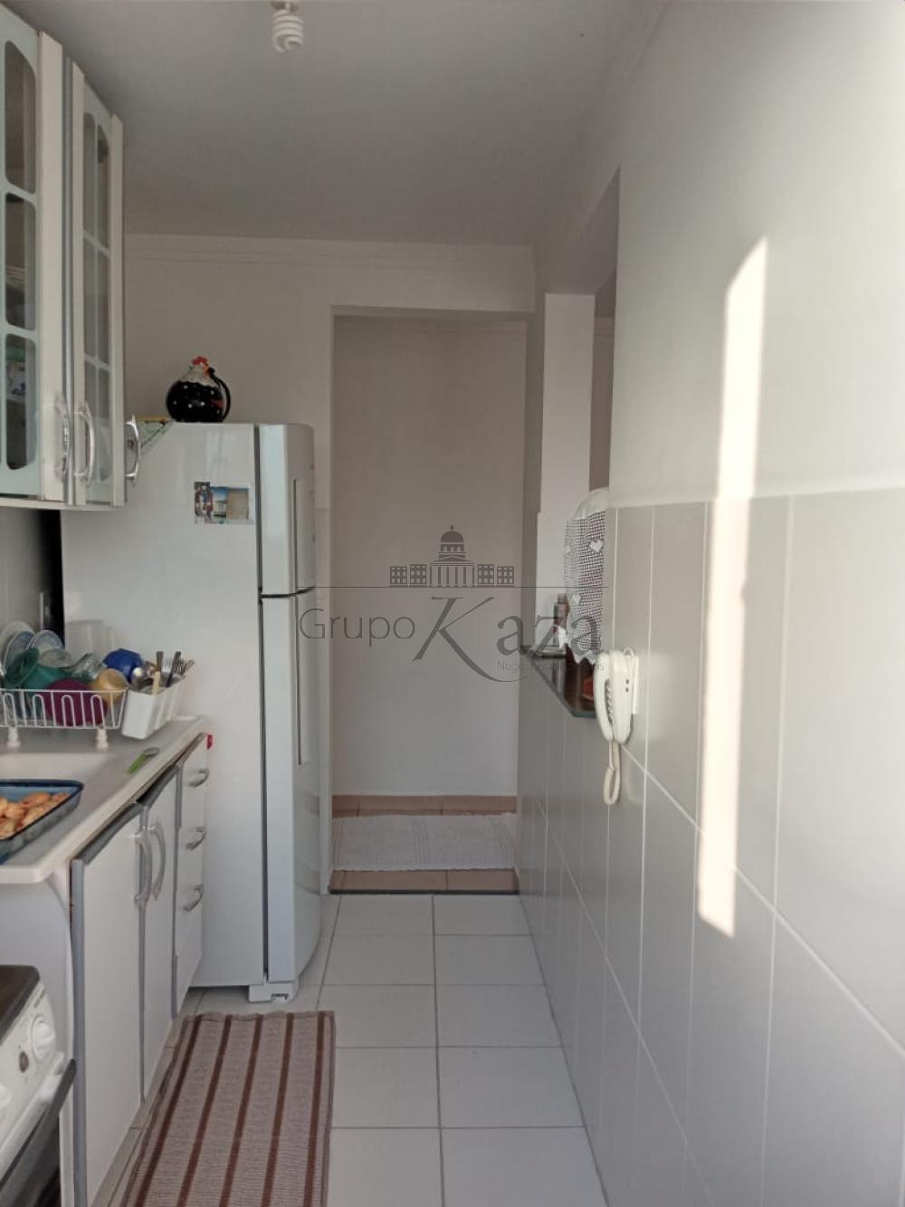 alt='Comprar Apartamento / Cobertura Duplex em São José dos Campos R$ 372.000,00 - Foto 2' title='Comprar Apartamento / Cobertura Duplex em São José dos Campos R$ 372.000,00 - Foto 2'