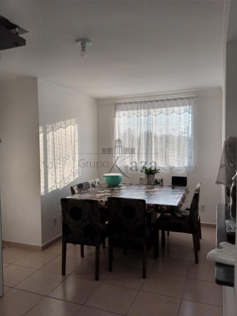 alt='Comprar Apartamento / Cobertura Duplex em São José dos Campos R$ 372.000,00 - Foto 1' title='Comprar Apartamento / Cobertura Duplex em São José dos Campos R$ 372.000,00 - Foto 1'