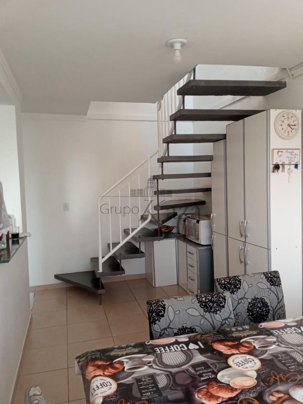 alt='Comprar Apartamento / Cobertura Duplex em São José dos Campos R$ 372.000,00 - Foto 5' title='Comprar Apartamento / Cobertura Duplex em São José dos Campos R$ 372.000,00 - Foto 5'