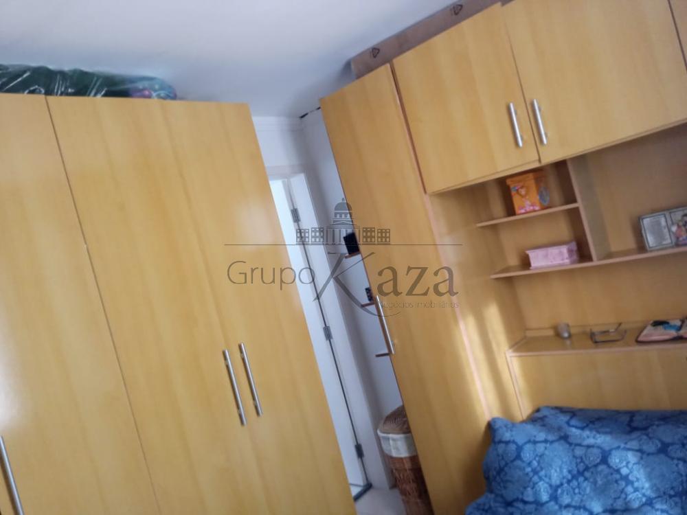 alt='Comprar Apartamento / Cobertura Duplex em São José dos Campos R$ 372.000,00 - Foto 11' title='Comprar Apartamento / Cobertura Duplex em São José dos Campos R$ 372.000,00 - Foto 11'