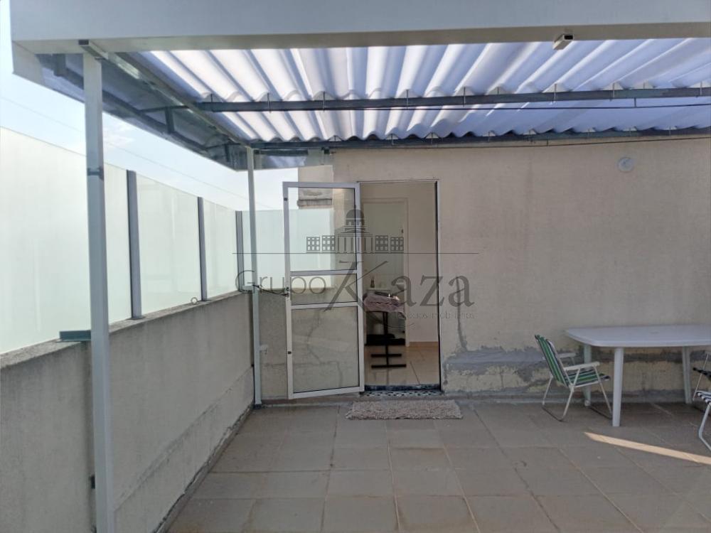 alt='Comprar Apartamento / Cobertura Duplex em São José dos Campos R$ 372.000,00 - Foto 12' title='Comprar Apartamento / Cobertura Duplex em São José dos Campos R$ 372.000,00 - Foto 12'