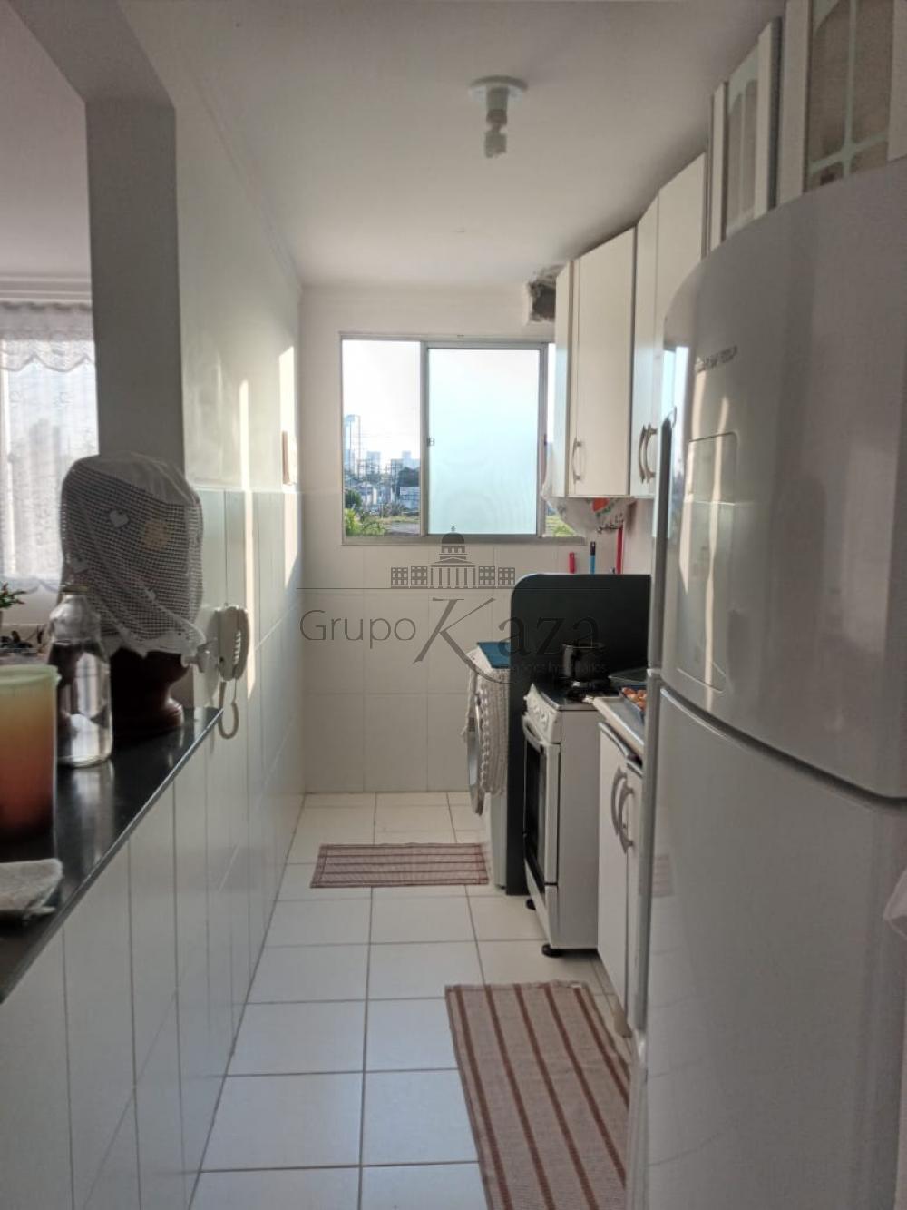 alt='Comprar Apartamento / Cobertura Duplex em São José dos Campos R$ 372.000,00 - Foto 3' title='Comprar Apartamento / Cobertura Duplex em São José dos Campos R$ 372.000,00 - Foto 3'