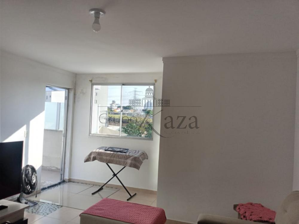 alt='Comprar Apartamento / Cobertura Duplex em São José dos Campos R$ 372.000,00 - Foto 4' title='Comprar Apartamento / Cobertura Duplex em São José dos Campos R$ 372.000,00 - Foto 4'