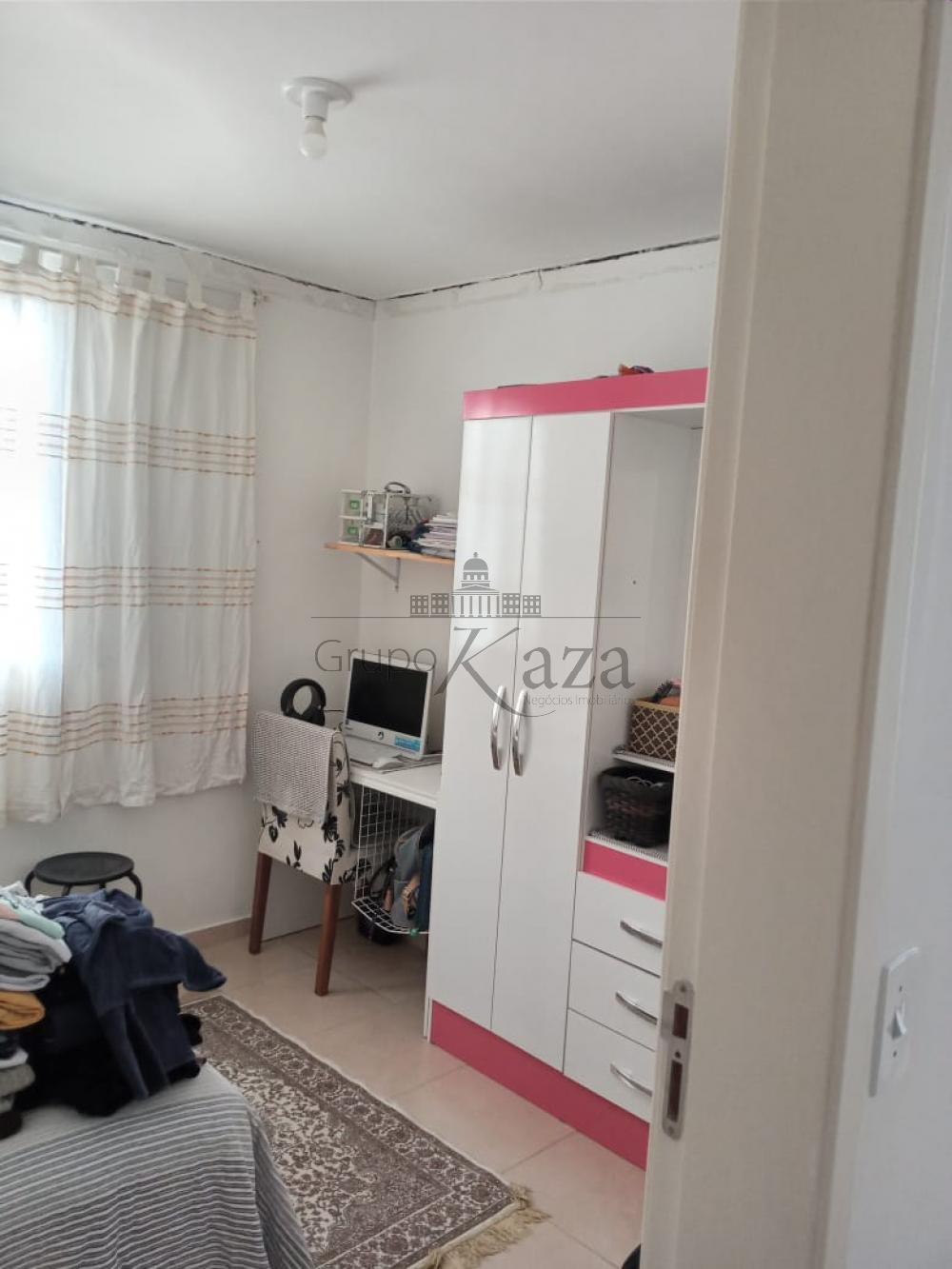 alt='Comprar Apartamento / Cobertura Duplex em São José dos Campos R$ 372.000,00 - Foto 10' title='Comprar Apartamento / Cobertura Duplex em São José dos Campos R$ 372.000,00 - Foto 10'