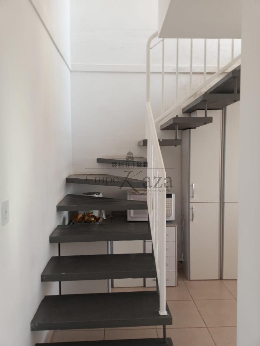 alt='Comprar Apartamento / Cobertura Duplex em São José dos Campos R$ 372.000,00 - Foto 6' title='Comprar Apartamento / Cobertura Duplex em São José dos Campos R$ 372.000,00 - Foto 6'