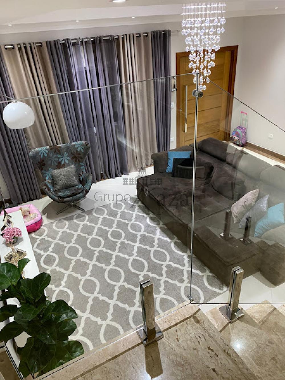 alt='Comprar Casa / Sobrado em São José dos Campos R$ 750.000,00 - Foto 7' title='Comprar Casa / Sobrado em São José dos Campos R$ 750.000,00 - Foto 7'