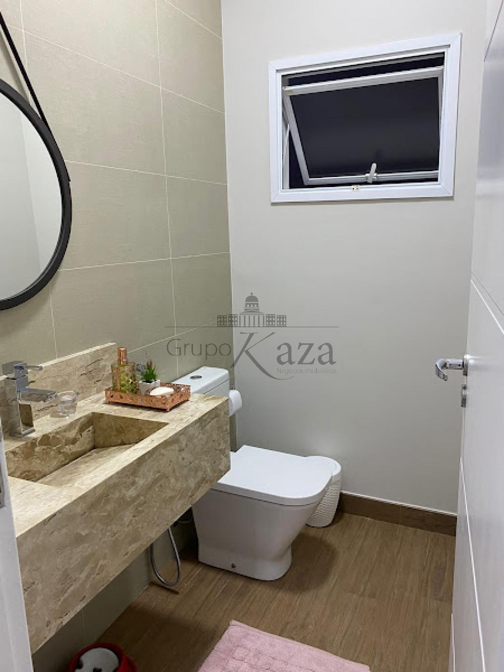 alt='Comprar Casa / Sobrado em São José dos Campos R$ 750.000,00 - Foto 31' title='Comprar Casa / Sobrado em São José dos Campos R$ 750.000,00 - Foto 31'