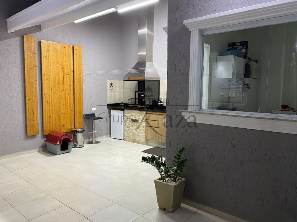 alt='Comprar Casa / Sobrado em São José dos Campos R$ 750.000,00 - Foto 30' title='Comprar Casa / Sobrado em São José dos Campos R$ 750.000,00 - Foto 30'