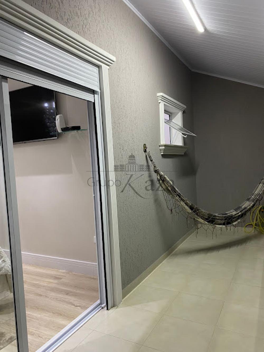 alt='Comprar Casa / Sobrado em São José dos Campos R$ 750.000,00 - Foto 22' title='Comprar Casa / Sobrado em São José dos Campos R$ 750.000,00 - Foto 22'
