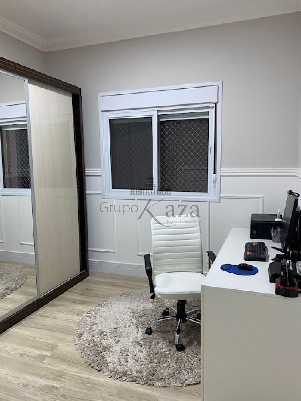 alt='Comprar Casa / Sobrado em São José dos Campos R$ 750.000,00 - Foto 24' title='Comprar Casa / Sobrado em São José dos Campos R$ 750.000,00 - Foto 24'