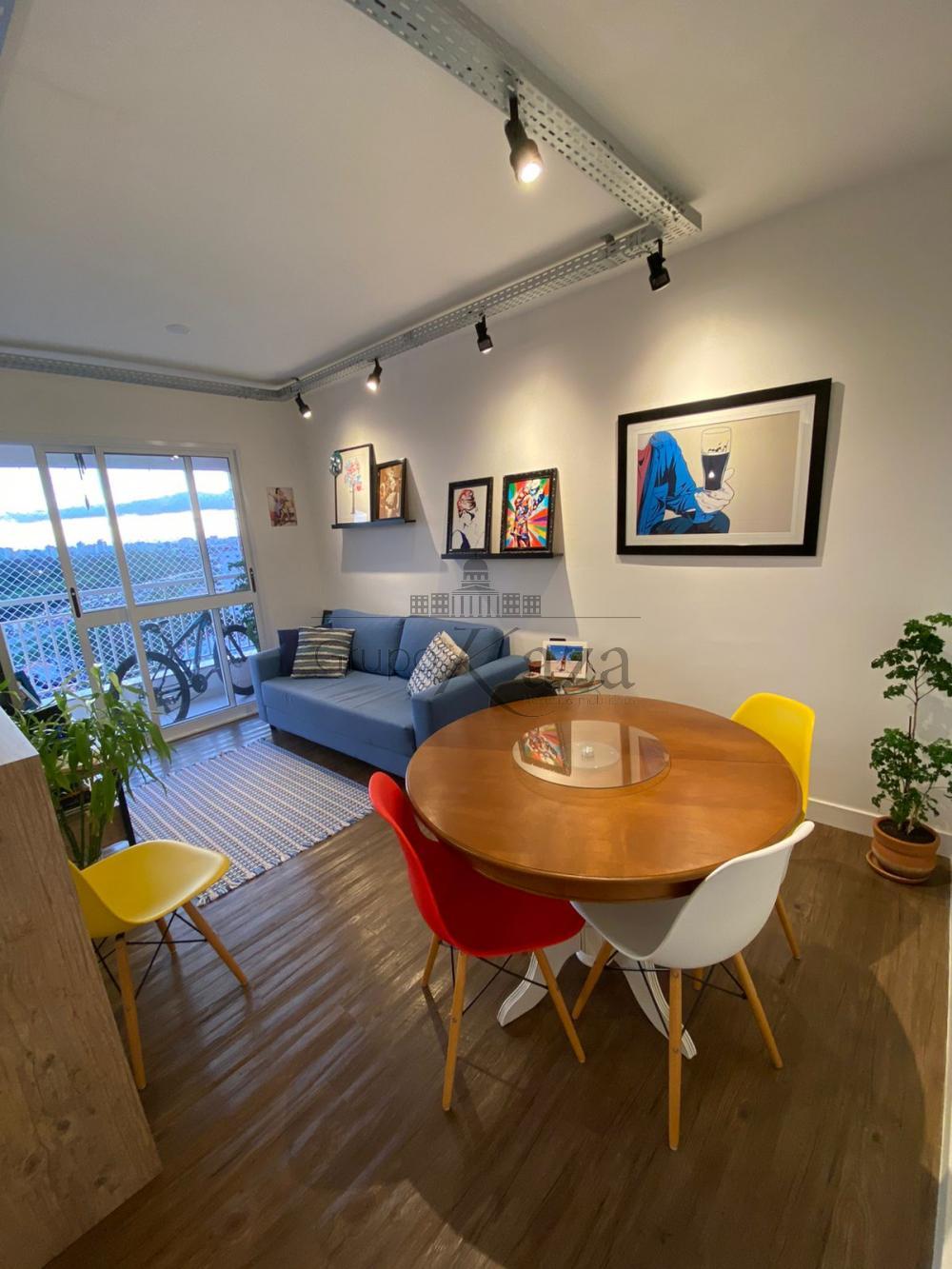alt='Alugar Apartamento / Padrão em São José dos Campos R$ 2.200,00 - Foto 1' title='Alugar Apartamento / Padrão em São José dos Campos R$ 2.200,00 - Foto 1'