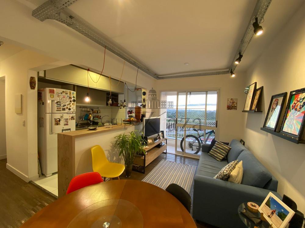 alt='Alugar Apartamento / Padrão em São José dos Campos R$ 2.200,00 - Foto 5' title='Alugar Apartamento / Padrão em São José dos Campos R$ 2.200,00 - Foto 5'