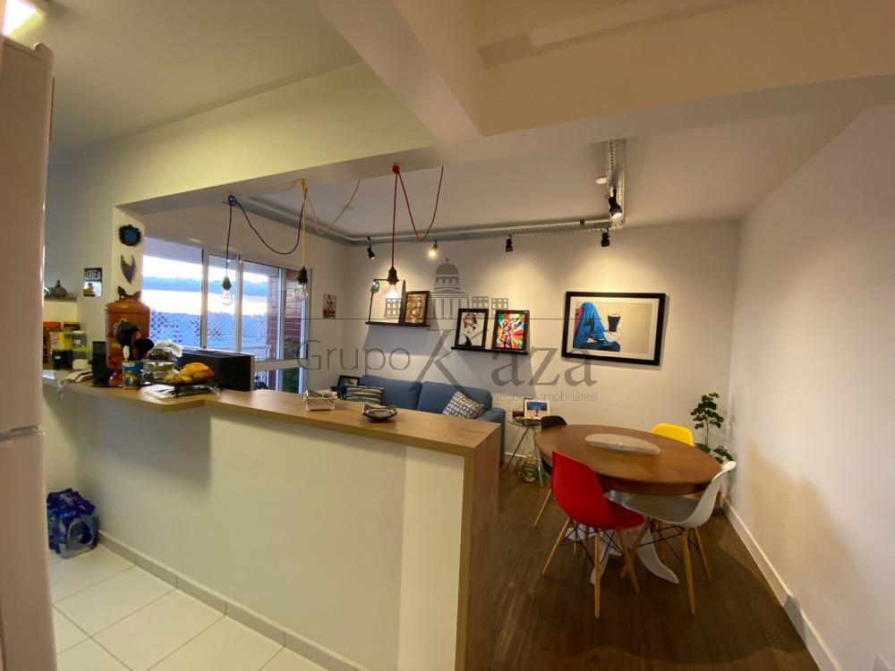 alt='Alugar Apartamento / Padrão em São José dos Campos R$ 2.200,00 - Foto 6' title='Alugar Apartamento / Padrão em São José dos Campos R$ 2.200,00 - Foto 6'