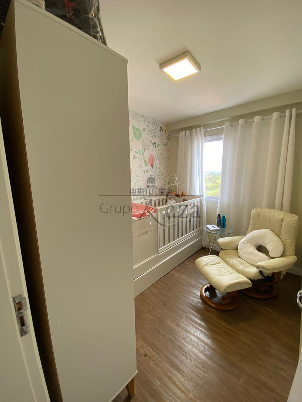 alt='Alugar Apartamento / Padrão em São José dos Campos R$ 2.200,00 - Foto 23' title='Alugar Apartamento / Padrão em São José dos Campos R$ 2.200,00 - Foto 23'