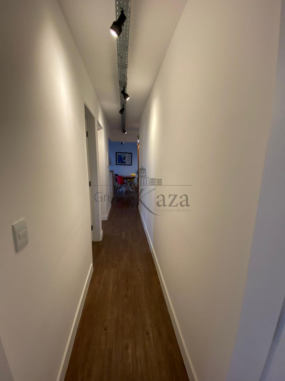 alt='Alugar Apartamento / Padrão em São José dos Campos R$ 2.200,00 - Foto 18' title='Alugar Apartamento / Padrão em São José dos Campos R$ 2.200,00 - Foto 18'