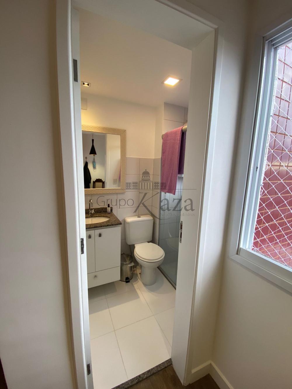alt='Alugar Apartamento / Padrão em São José dos Campos R$ 2.200,00 - Foto 29' title='Alugar Apartamento / Padrão em São José dos Campos R$ 2.200,00 - Foto 29'