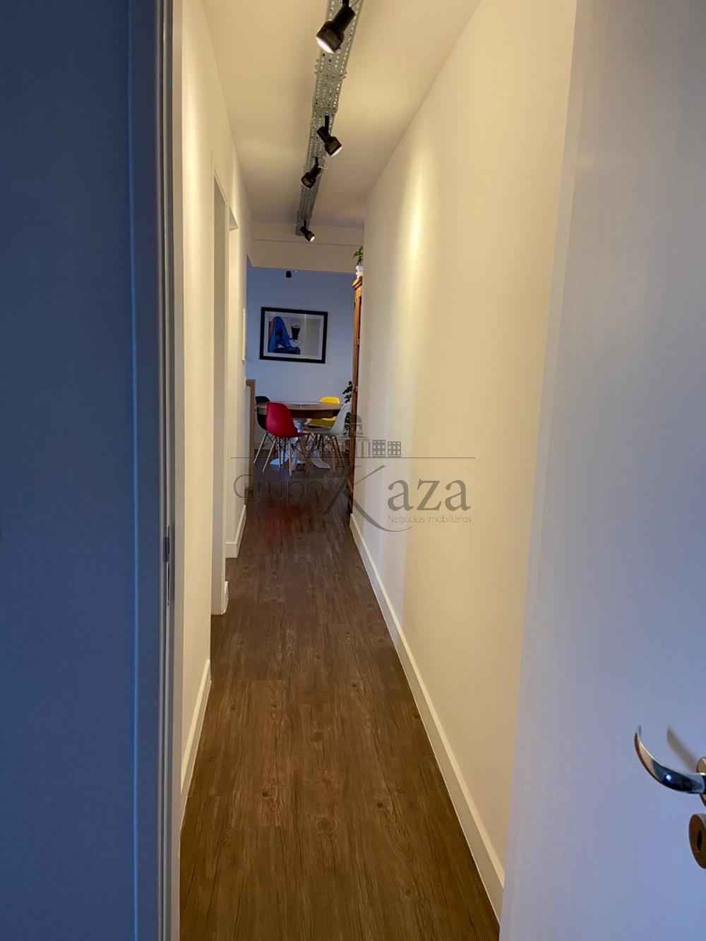 alt='Alugar Apartamento / Padrão em São José dos Campos R$ 2.200,00 - Foto 17' title='Alugar Apartamento / Padrão em São José dos Campos R$ 2.200,00 - Foto 17'